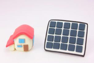 太陽光発電が地球に優しい理由とは