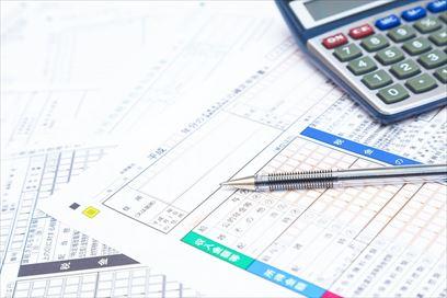 生産向上設備投資促進税制のメリット